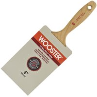 Wooster Brush 4173-3