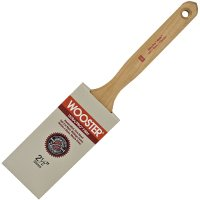Wooster Brush 4175-21/2