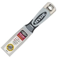 Hyde Tools 06158