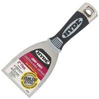 Hyde Tools 06358