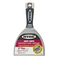 Hyde Tools 06778