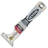 Hyde Tools 06986