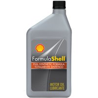 Pennzoil Products 550024064