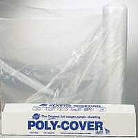 Lbm Poly 6X6-C