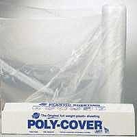 Lbm Poly 4X14-C