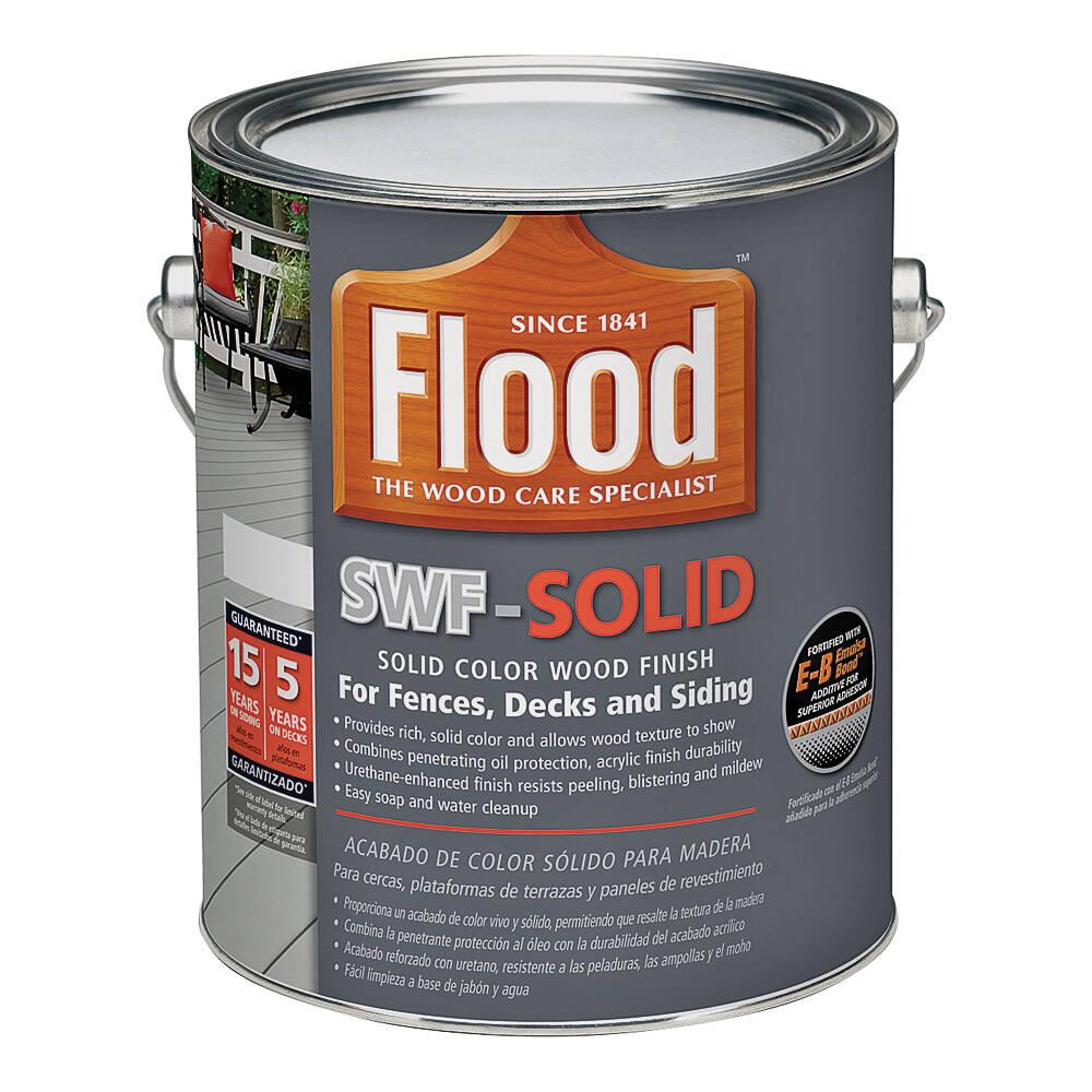 Flood FLD390