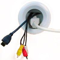 Wiremold Company 6875264