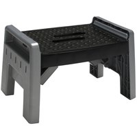 Cosco Products 11-905-PBL4