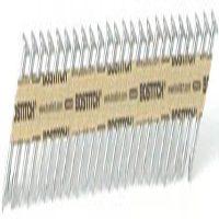 Bostitch PT-MC13115-1M
