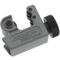 Superior Tool 35078