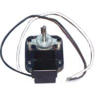 United States Hardware V-001B