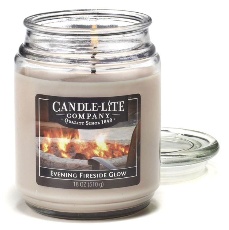 Candle Lite 3297251