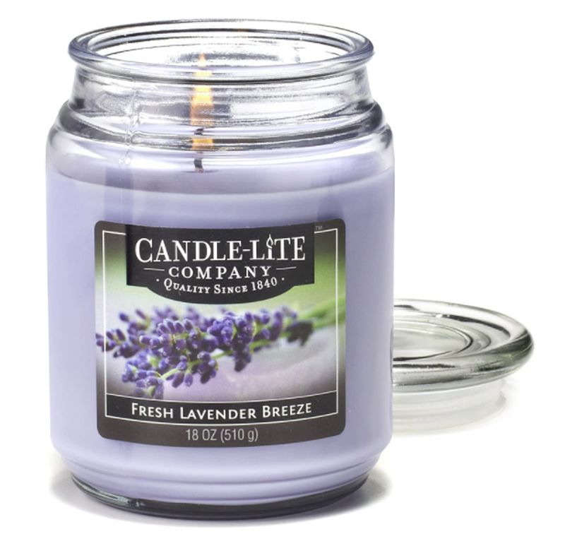 Candle-Lite 3297404