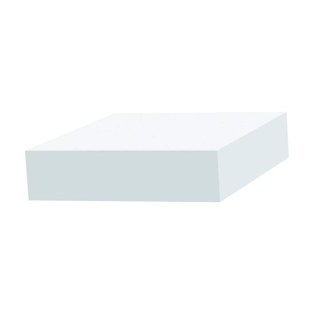 Royal Building Products 5103210