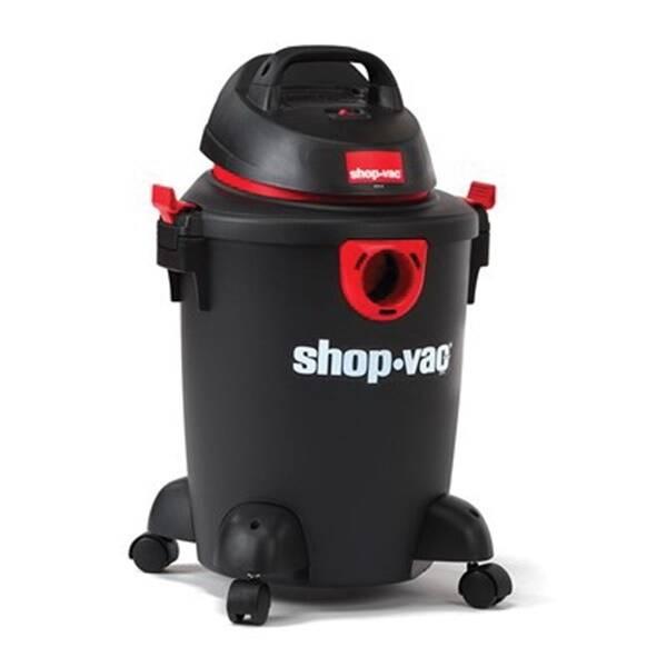 Shop-Vac 5985000