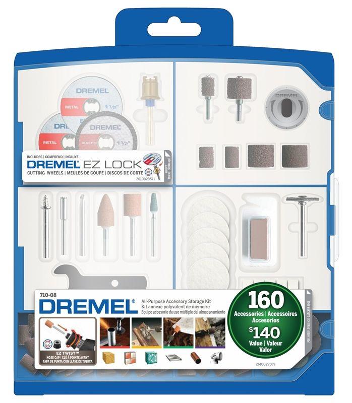 DREMEL 710-08