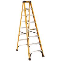 Louisville Ladder DXL3010-08