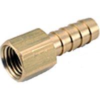 Anderson Metal 757002-0202