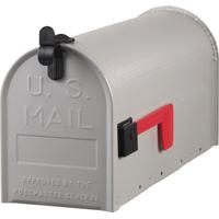 Gibraltar Mailboxes ST100000