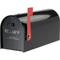 Gibraltar Mailboxes TB1B0000