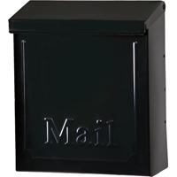 Gibraltar Mailboxes THVKB001