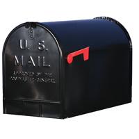 Gibraltar Mailboxes ST200B00