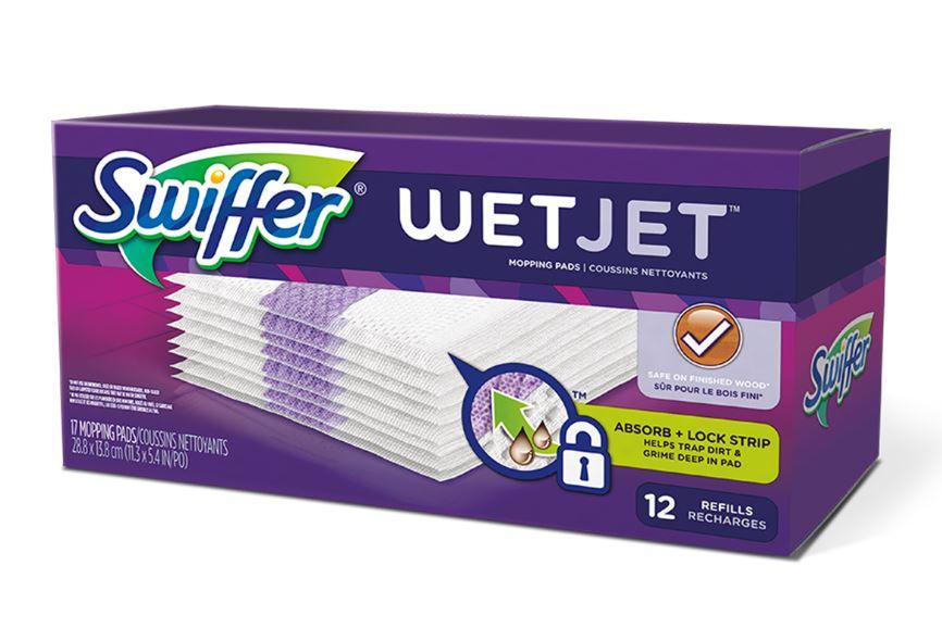 Swiffer 99042/08441