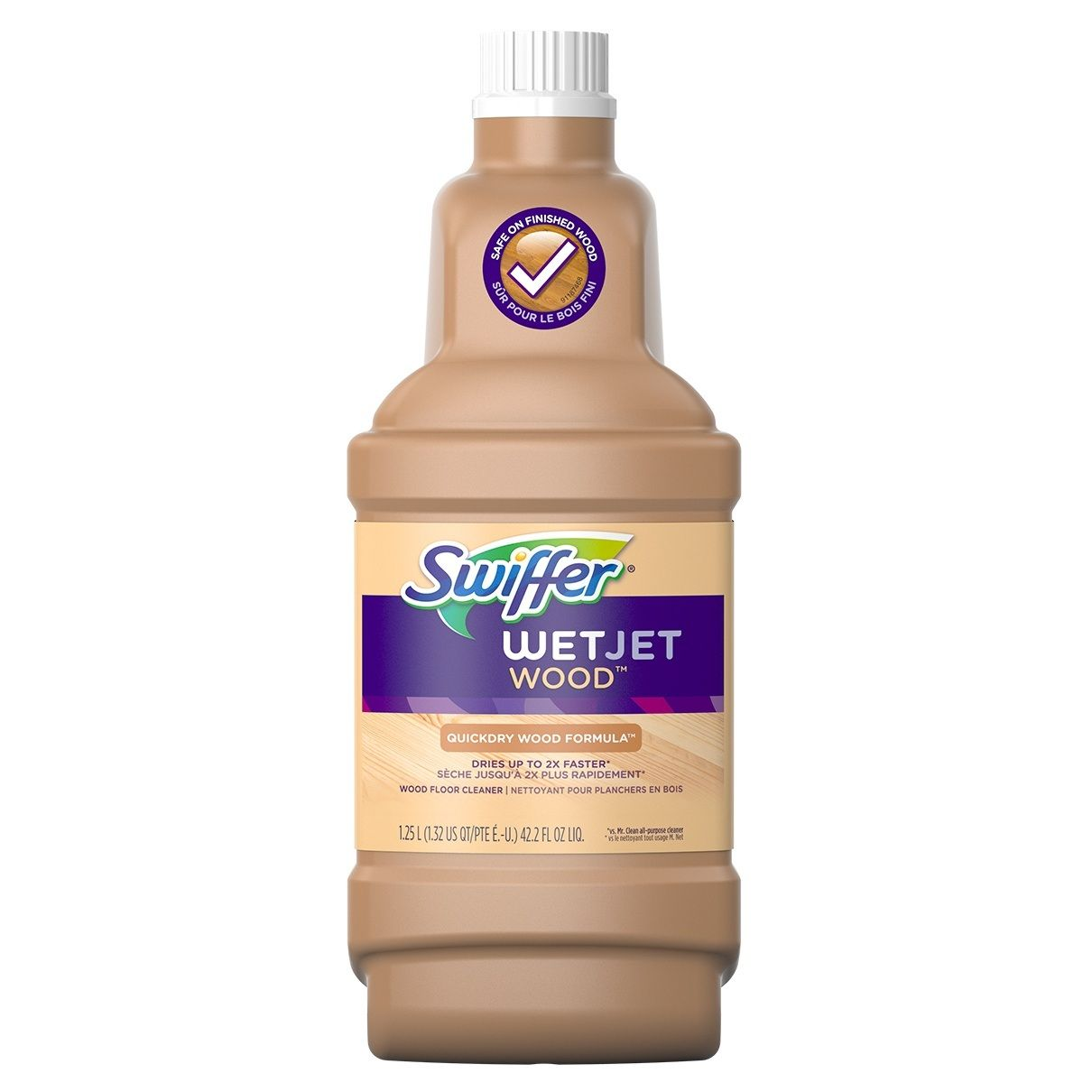 Swiffer 23682