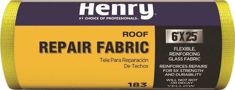 Henry HE183196
