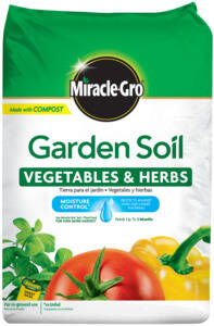 Miracle-Gro 73759430