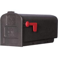 Gibraltar Mailboxes PL10B0201
