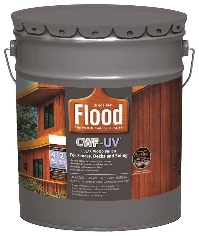 PPG Flood FLD542-05