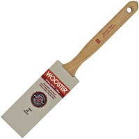 WOOSTER BRUSH 4175-2