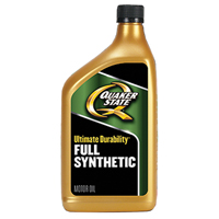 Pennzoil Products 550036716/5500241