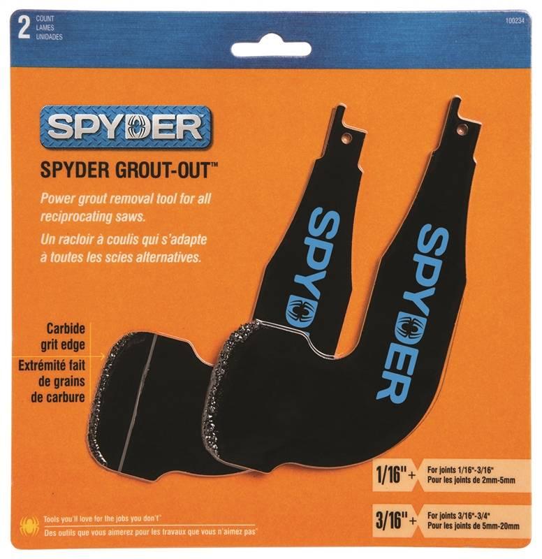 Spyder 5118377