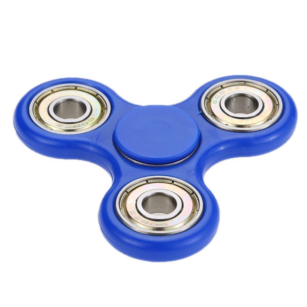 Krazy Spinner TG-50560