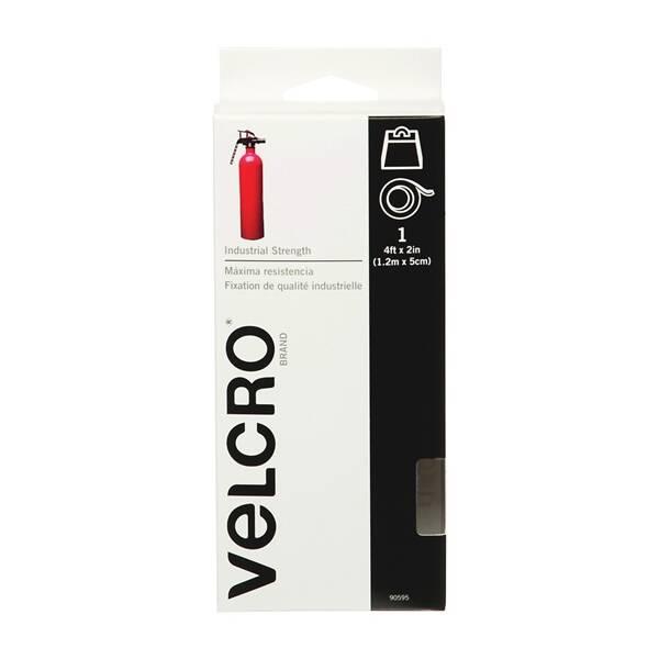VELCRO Brand 90595