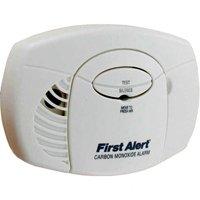 First Alert CO400B
