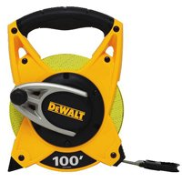 DeWalt DWHT34028