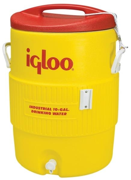 Igloo 4101