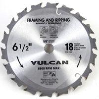 Vulcan 409061OR