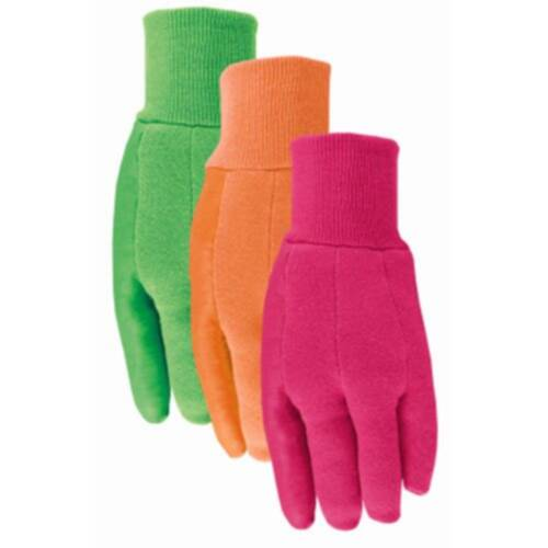Midwest Quality Gloves 7791D4