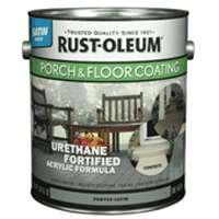 Rust-Oleum Painter's Touch 244055