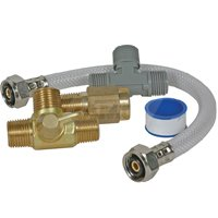 Camco 35983