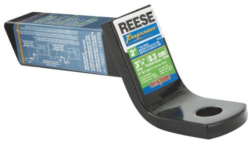Reese Towpower 21175