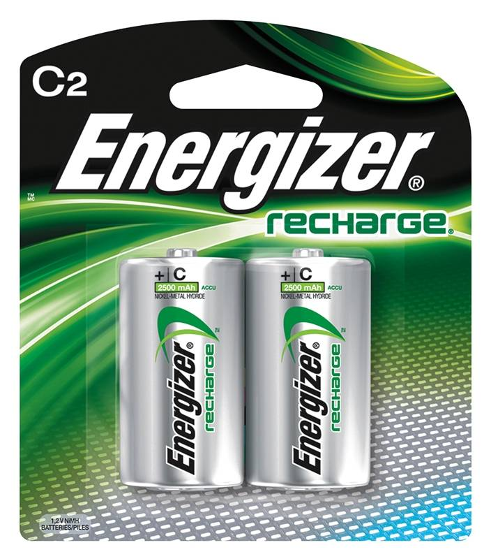 Energizer Battery NH35BP-2