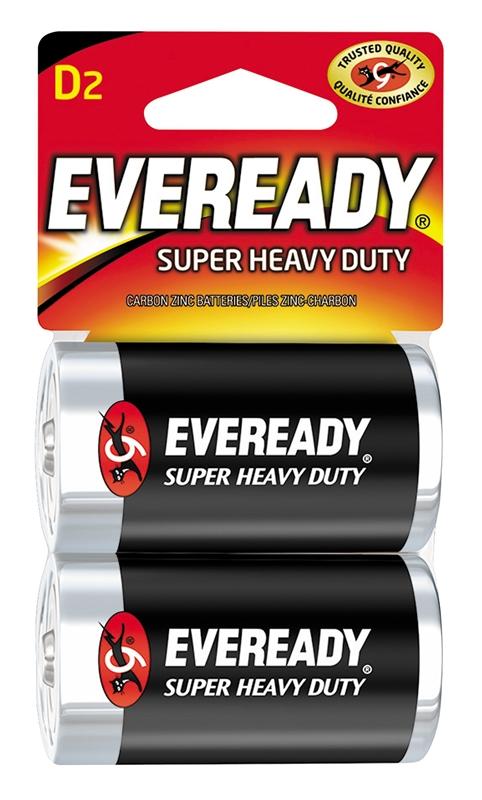 Energizer Battery 1250SW-2