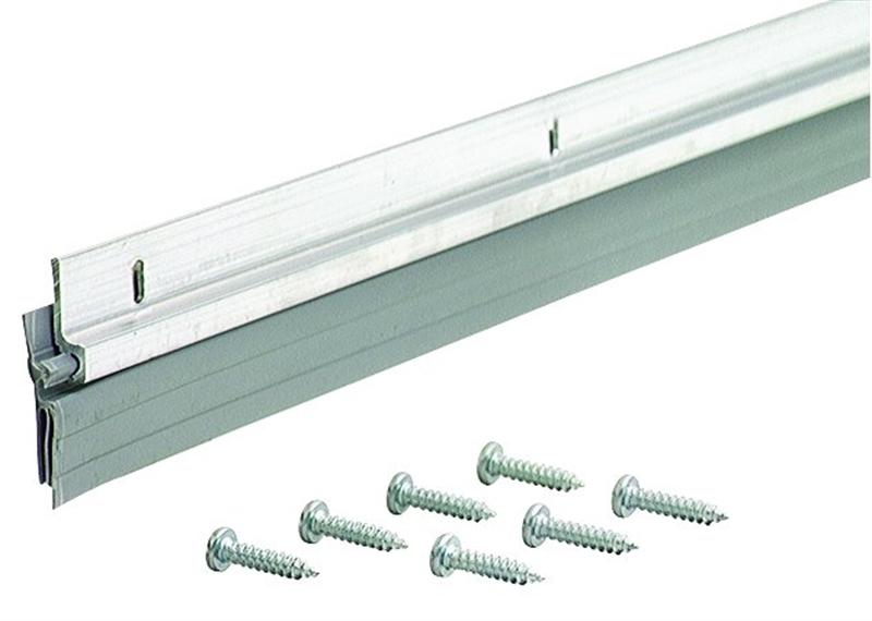 M-D Building Products 716571