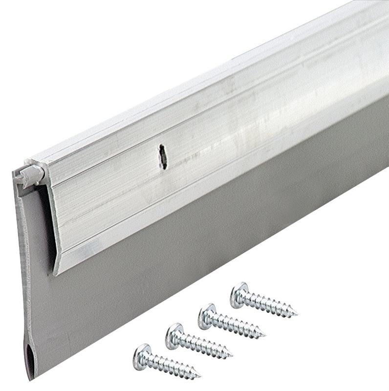 M-D Building Products 5389