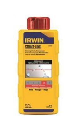 IRWIN 64902
